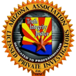 Arizona Association of Licensed Private Investigators (AALPI)