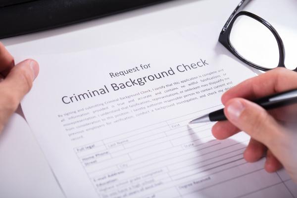 Background Investigation - Phoenix AZ - Advanced Investigative Services
